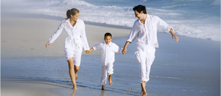 Know About Insurance
