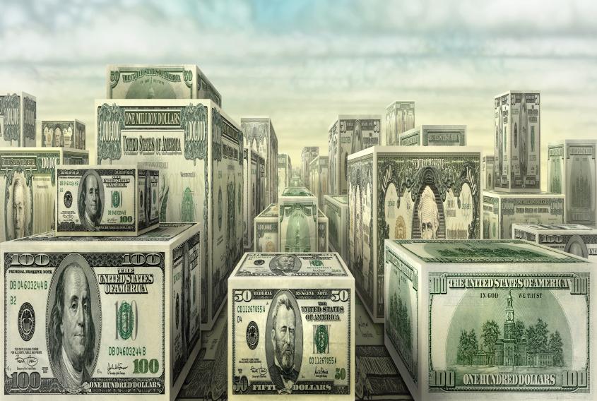 Successful Real Estate Investors