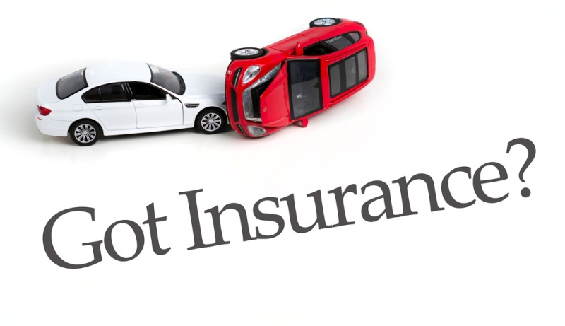 Want To Save Money On Car Insurance Check It Out Here Online Finance Solution At A Glance