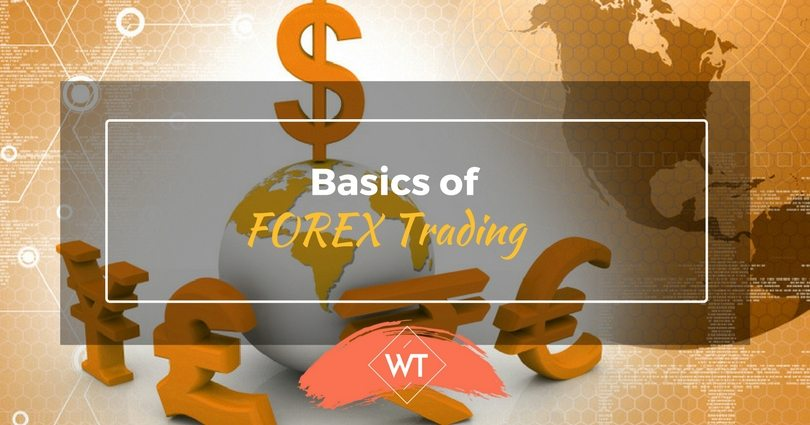Instill These Tips In Mind Before Starting Forex Trading