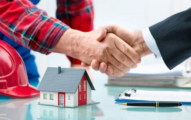 Home Loan Negotiation Tips - Learn More