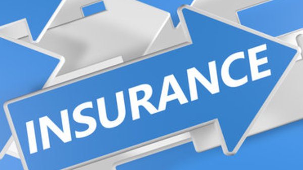 Top 10 Best Health Insurance Companies In India | 2020 ...