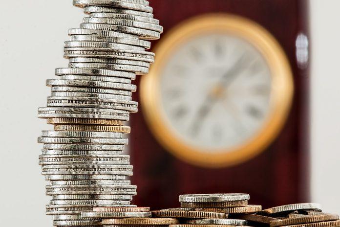 benefits of asset finance